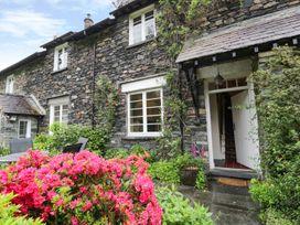 Ednas Cottage - Lake District - 1034178 - thumbnail photo 21