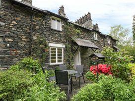 Ednas Cottage - Lake District - 1034178 - thumbnail photo 22