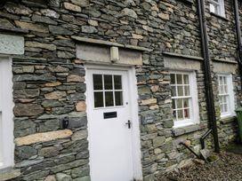 Ednas Cottage - Lake District - 1034178 - thumbnail photo 4