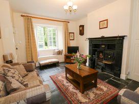 Ednas Cottage - Lake District - 1034178 - thumbnail photo 5