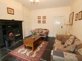 Ednas Cottage - Lake District - 1034178 - thumbnail photo 6