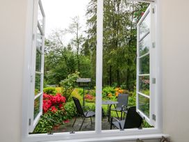 Ednas Cottage - Lake District - 1034178 - thumbnail photo 7