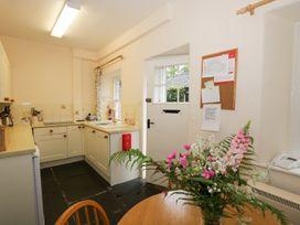 Ednas Cottage - Lake District - 1034178 - thumbnail photo 8