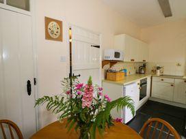 Ednas Cottage - Lake District - 1034178 - thumbnail photo 9
