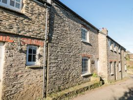 Yew Tree Cottage - Devon - 1034228 - thumbnail photo 1