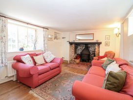 Yew Tree Cottage - Devon - 1034228 - thumbnail photo 2