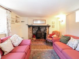 Yew Tree Cottage - Devon - 1034228 - thumbnail photo 4