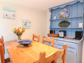 Yew Tree Cottage - Devon - 1034228 - thumbnail photo 5