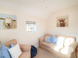 Yew Tree Cottage - Devon - 1034228 - thumbnail photo 12