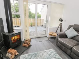 2 Mountain View - Anglesey - 1034238 - thumbnail photo 2