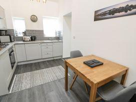 2 Mountain View - Anglesey - 1034238 - thumbnail photo 7