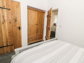 2 Mountain View - Anglesey - 1034238 - thumbnail photo 11