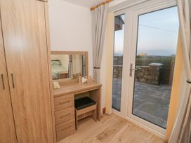 Ysgubor  Ddegwm Bach - Anglesey - 1034283 - thumbnail photo 12