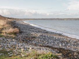 Ysgubor  Ddegwm Bach - Anglesey - 1034283 - thumbnail photo 22
