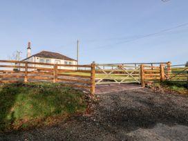 Glebe Cottage - Scottish Lowlands - 1034296 - thumbnail photo 20
