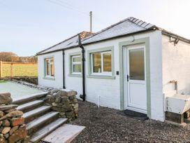 Glebe Cottage - Scottish Lowlands - 1034296 - thumbnail photo 23
