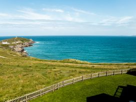 Breakers - Cornwall - 1034309 - thumbnail photo 22