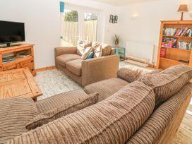 The Packing House - Cornwall - 1034321 - thumbnail photo 4