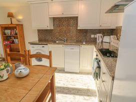 The Packing House - Cornwall - 1034321 - thumbnail photo 9