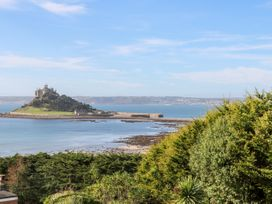 Sea View Loft - Cornwall - 1034325 - thumbnail photo 27