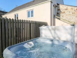 Sea View Loft - Cornwall - 1034325 - thumbnail photo 2