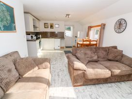 Sea View Loft - Cornwall - 1034325 - thumbnail photo 5