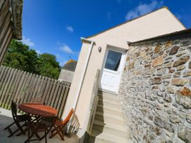 Sea View Loft - Cornwall - 1034325 - thumbnail photo 1