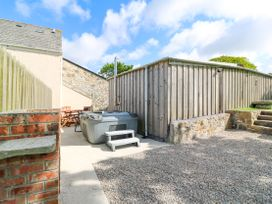 Sea View Loft - Cornwall - 1034325 - thumbnail photo 20