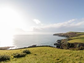 2 Rose Cottages - Cornwall - 1034355 - thumbnail photo 18