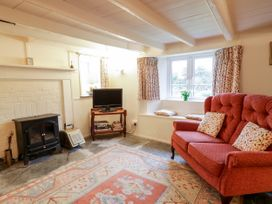 2 Rose Cottages - Cornwall - 1034355 - thumbnail photo 3