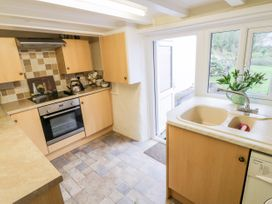 2 Rose Cottages - Cornwall - 1034355 - thumbnail photo 7
