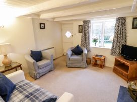 4 Rose Cottages - Cornwall - 1034357 - thumbnail photo 5