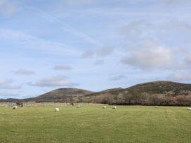 Bwthyn Gwyn - North Wales - 1034360 - thumbnail photo 20