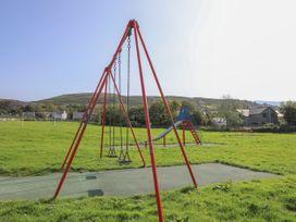 Bwthyn Gwyn - North Wales - 1034360 - thumbnail photo 21