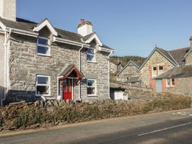 Tyr Felin - North Wales - 1034379 - thumbnail photo 1