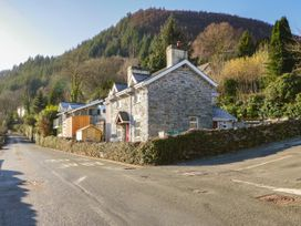 Tyr Felin - North Wales - 1034379 - thumbnail photo 28