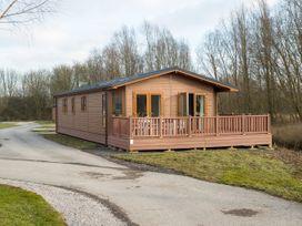 Waternook Lodge - Lake District - 1034388 - thumbnail photo 1