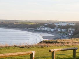 Hare's Retreat - North Yorkshire (incl. Whitby) - 1034409 - thumbnail photo 16