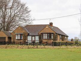 2 bedroom Cottage for rent in Darlington