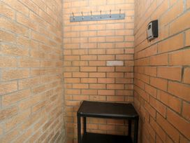 Teàrlach House - Northumberland - 1034445 - thumbnail photo 27