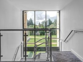 Cotswold Club (Apartment 4 Bedrooms with Golf View) - Cotswolds - 1034456 - thumbnail photo 17