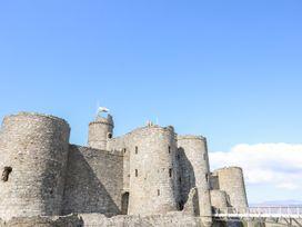 Min y Ffordd - North Wales - 1034457 - thumbnail photo 20
