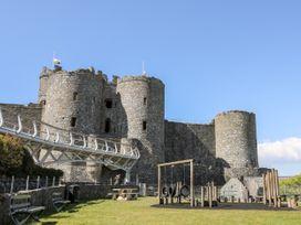 Min y Ffordd - North Wales - 1034457 - thumbnail photo 21