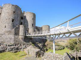 Min y Ffordd - North Wales - 1034457 - thumbnail photo 22