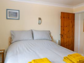 Gansey Cottage - Norfolk - 1034482 - thumbnail photo 11