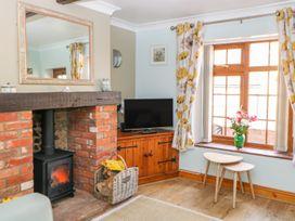 Gansey Cottage - Norfolk - 1034482 - thumbnail photo 3