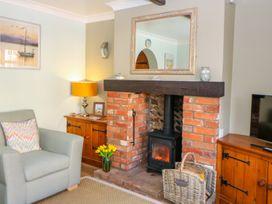 Gansey Cottage - Norfolk - 1034482 - thumbnail photo 4