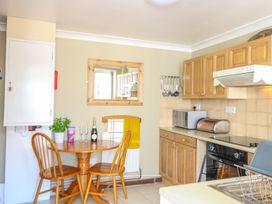 Gansey Cottage - Norfolk - 1034482 - thumbnail photo 7