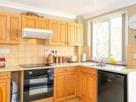 Gansey Cottage - Norfolk - 1034482 - thumbnail photo 8