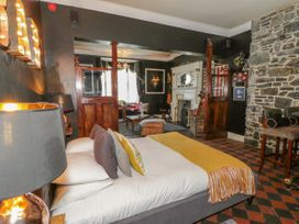 The Bar Suite - North Wales - 1034483 - thumbnail photo 8